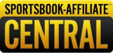 Sportsbook Affiliate Guide at Sportsbook-Affiliate-Central.com